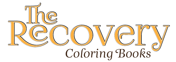 Recovery Coloring Books, LLC